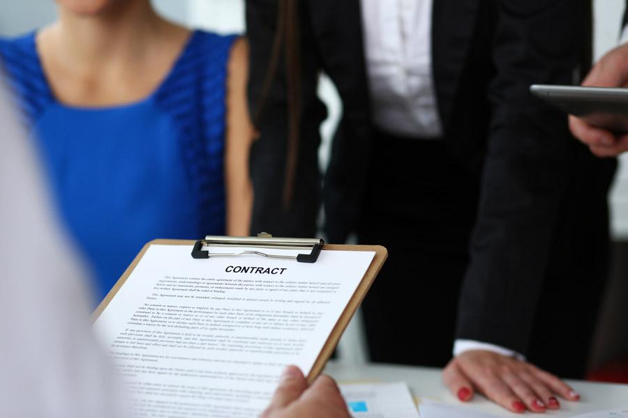 Heures de délégation : quelles sont les règles vis à vis de son employeur