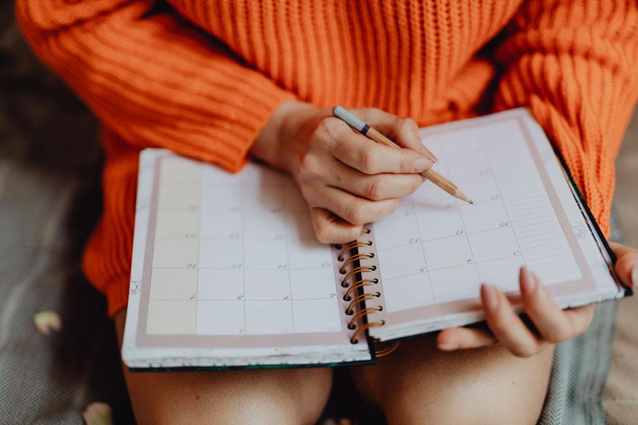 Comment mutualiser efficacement vos heures de délégation ?