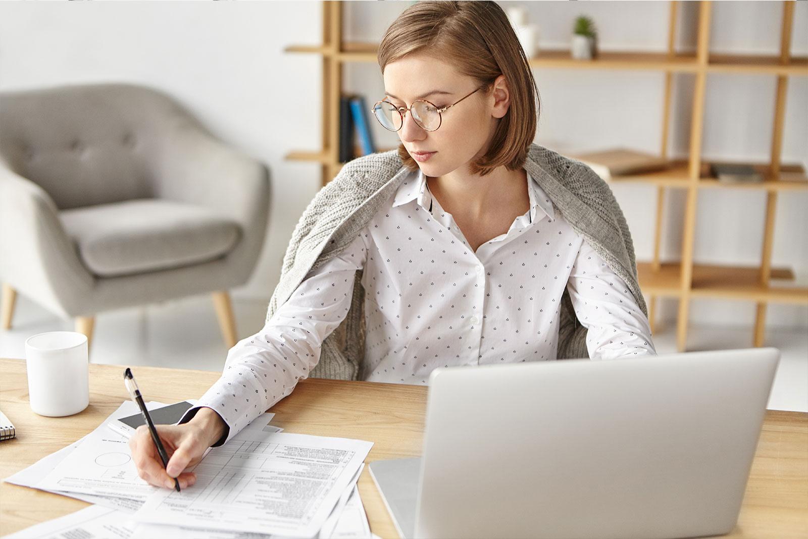 Comment suivre facilement ses heures de délégation avec un fichier Excel