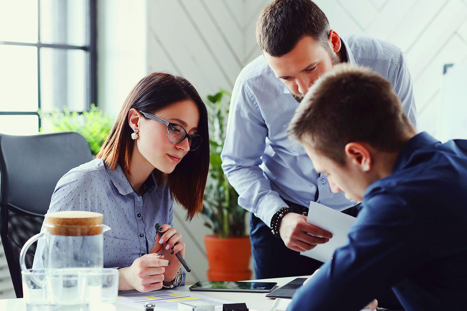 Comment fluidifier la communication entre élus CSE ?